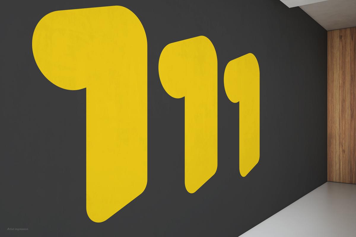 111-mock-4