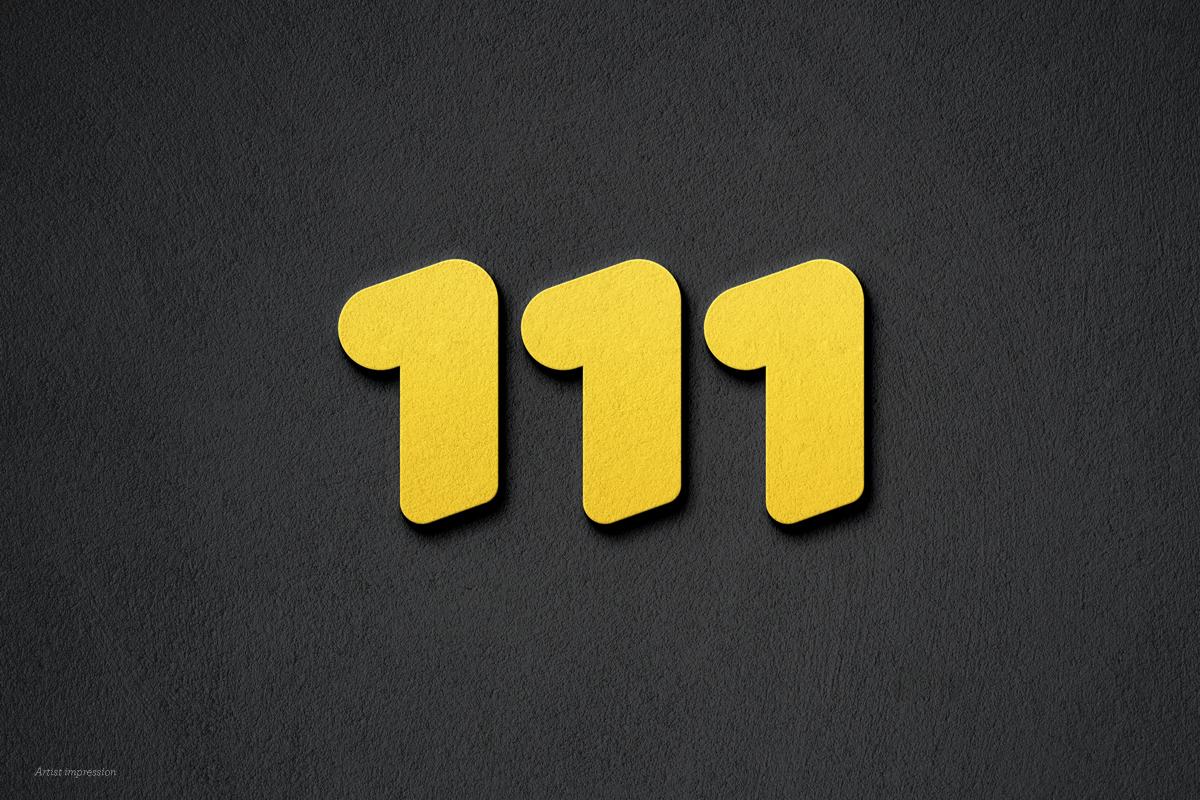 111-mock-6