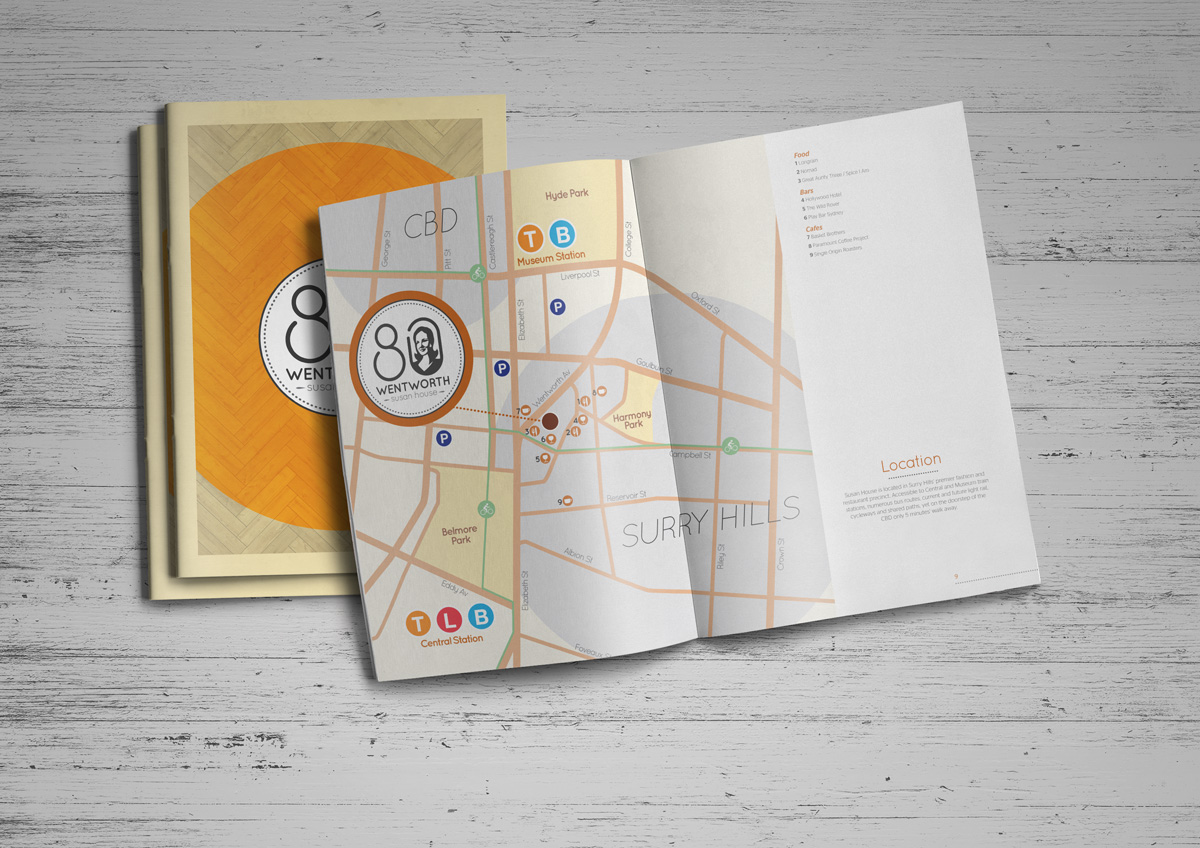 80-wentworth-brochure-1