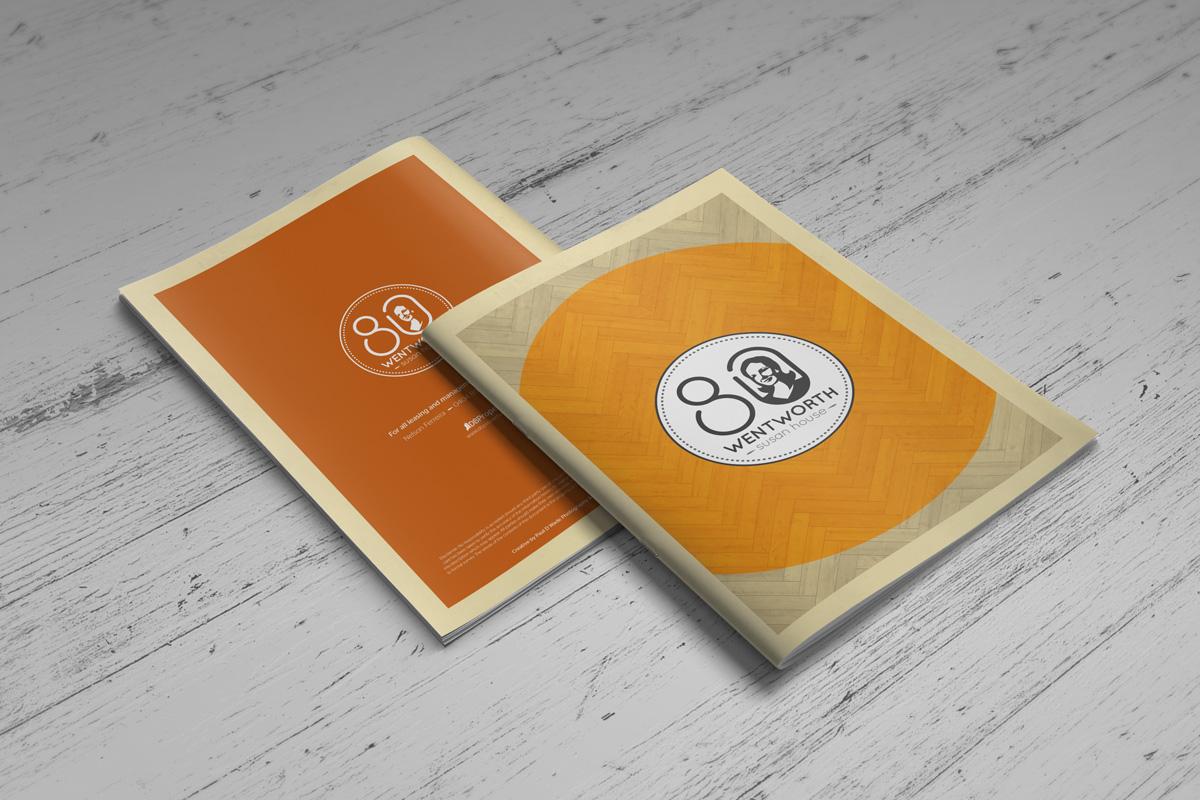 80-wentworth-brochure-3