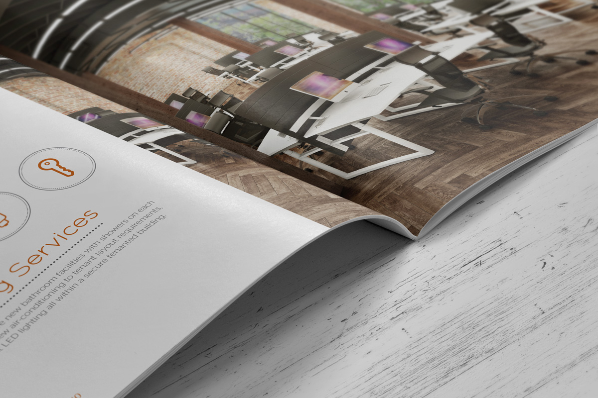 80-wentworth-brochure-4
