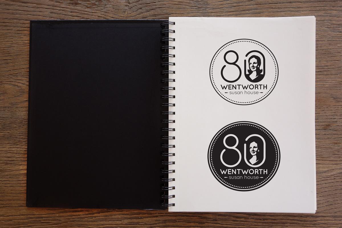 80-wentworth-logo-4