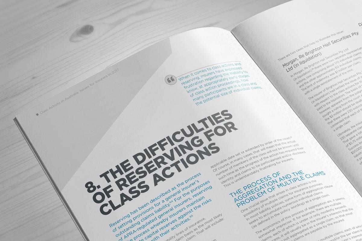 BN-Class-Actions-3