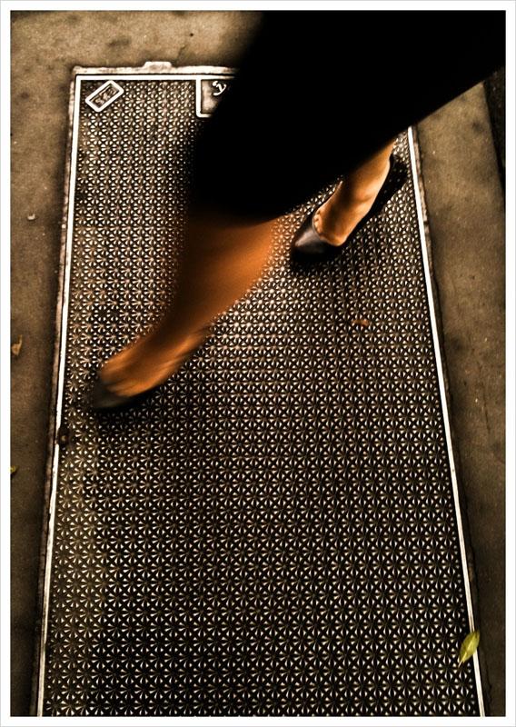 Day097_Steel_&_Heels