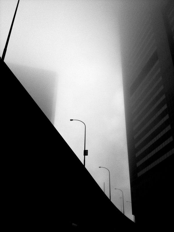 Day111_Foggy_Morn