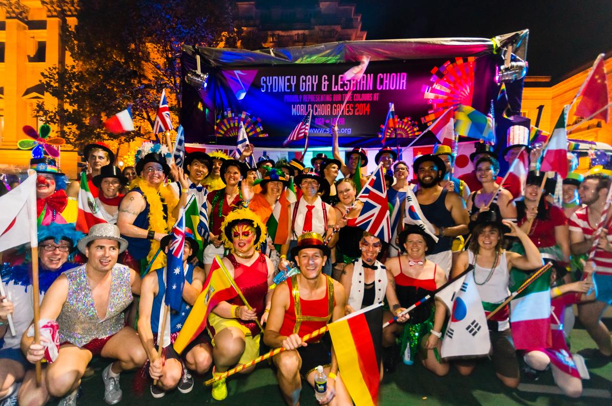 MG-Parade-2014-6