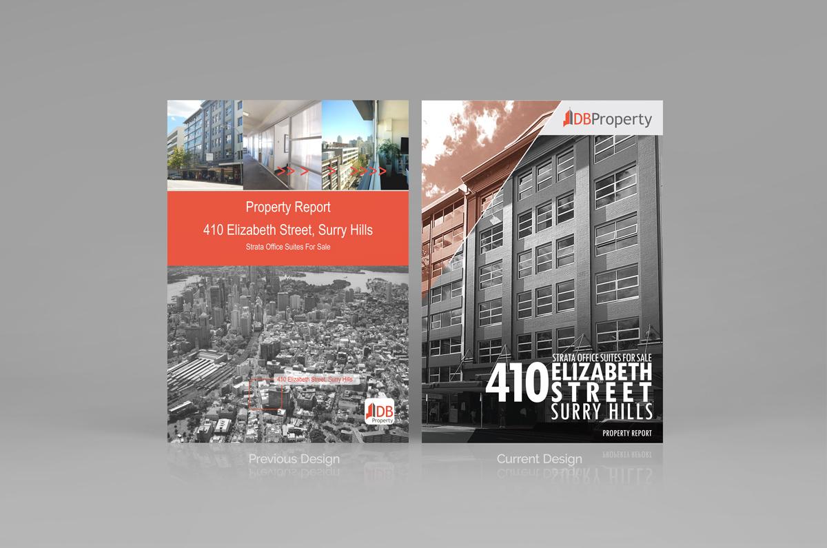 Property-Report-Mock-Comparison-1