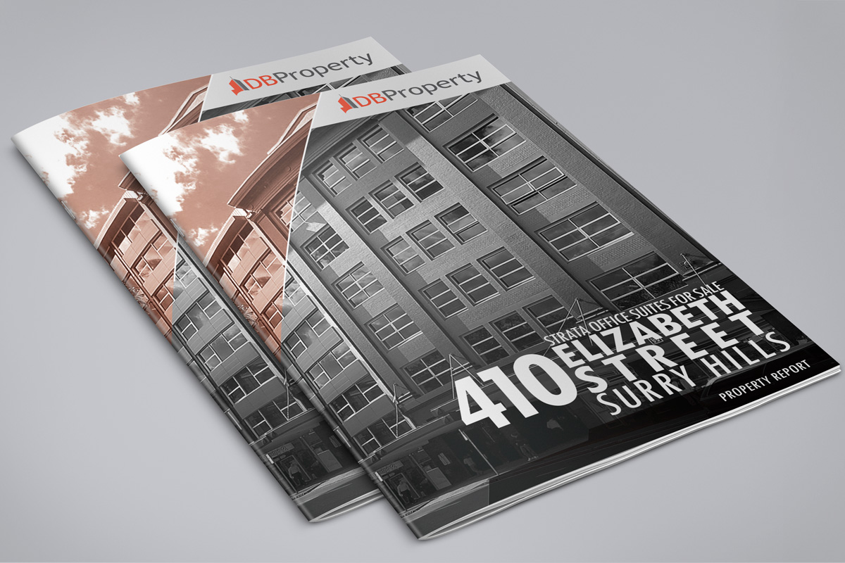 Property-Report-Mock-Cover-1