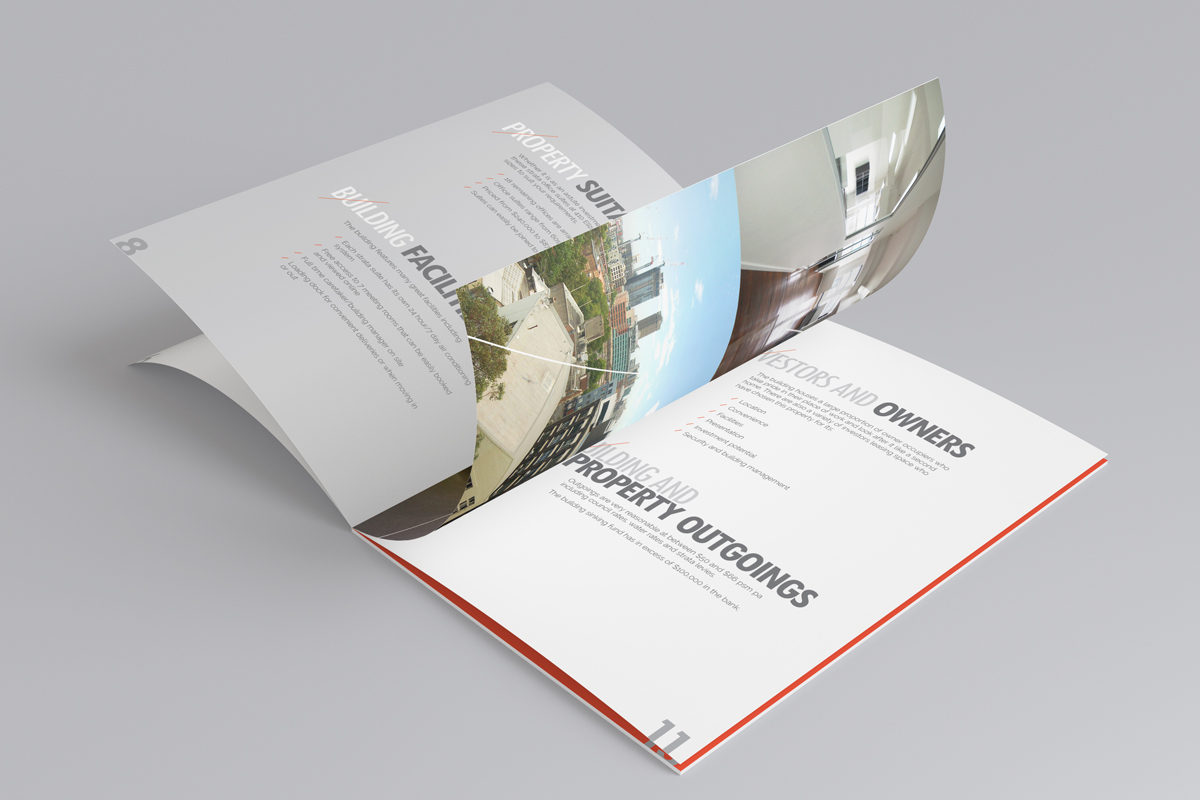 Property-Report-Mock-Spread-3