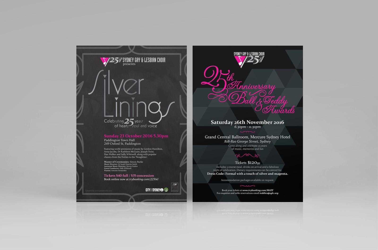 SGLC-Silver-Linings-Teddies-2