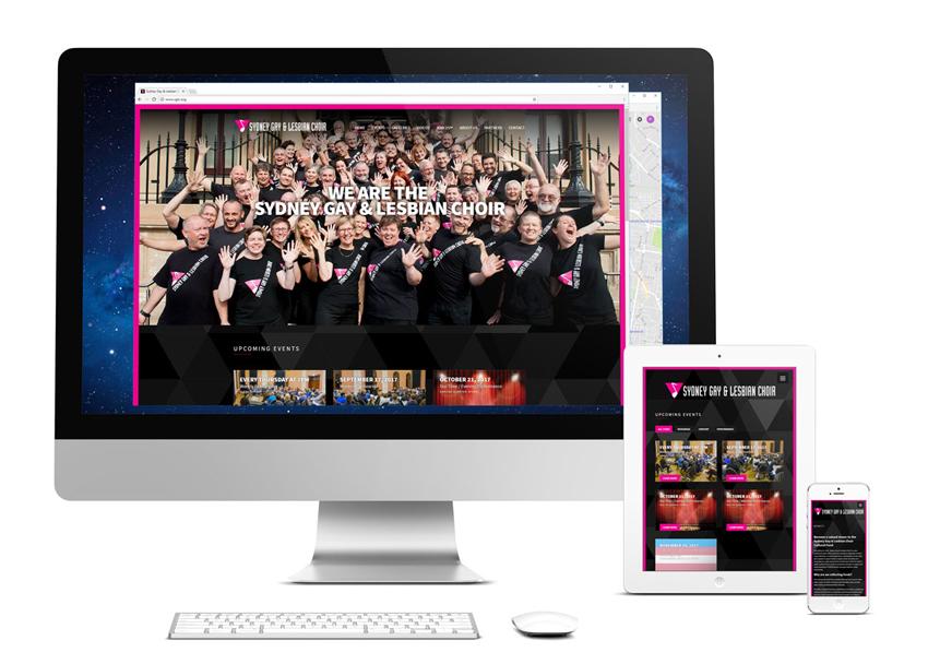 SGLC-Website-1
