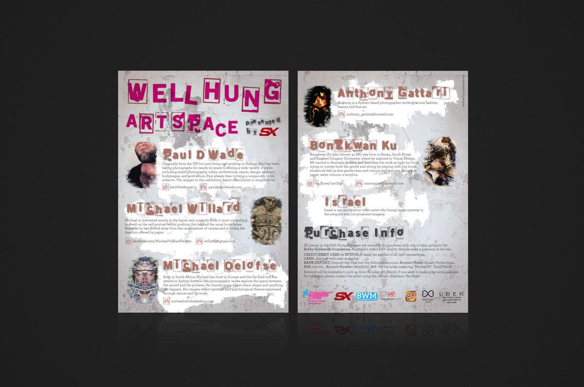 artspace-flyer-1