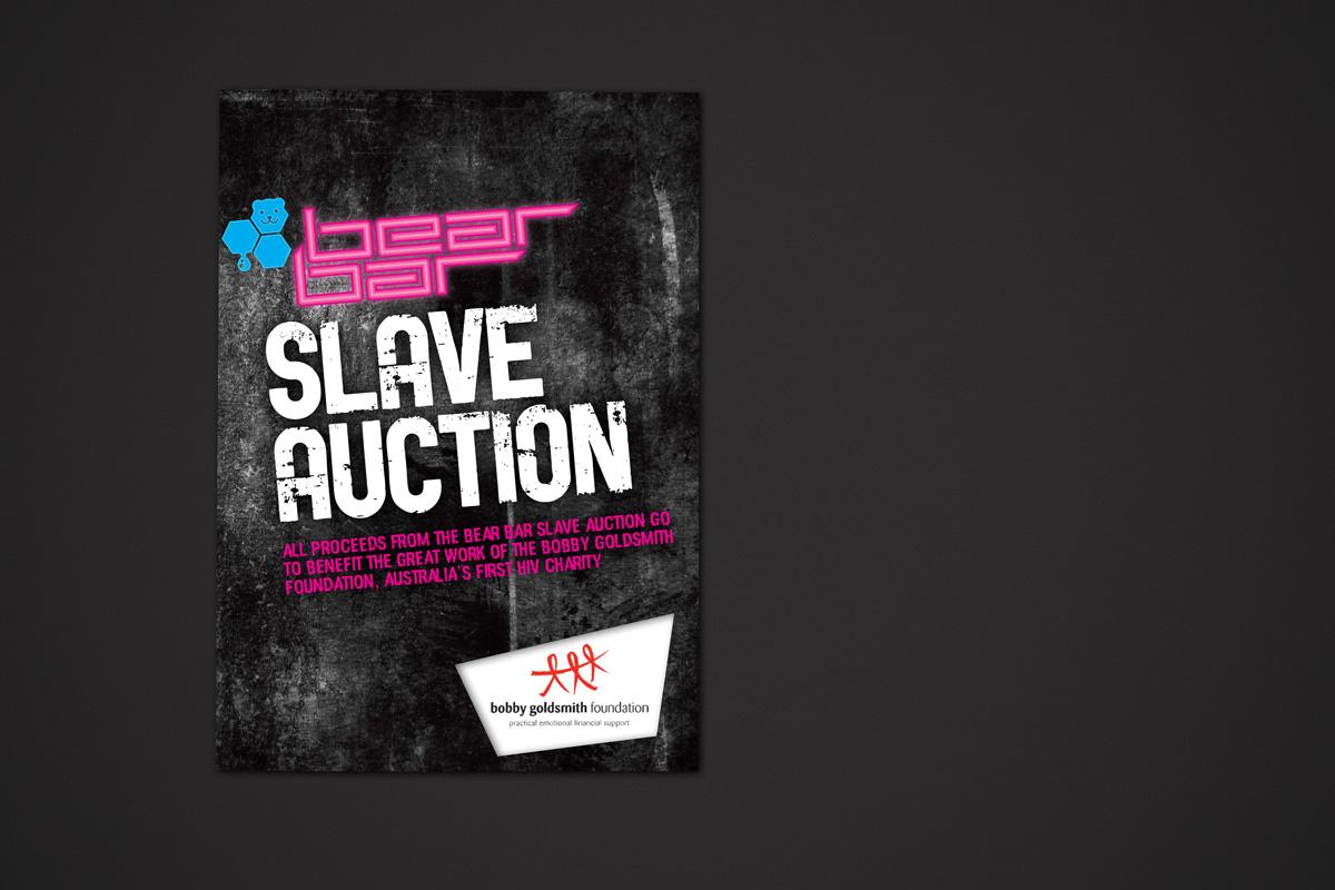 auction-flyer-1