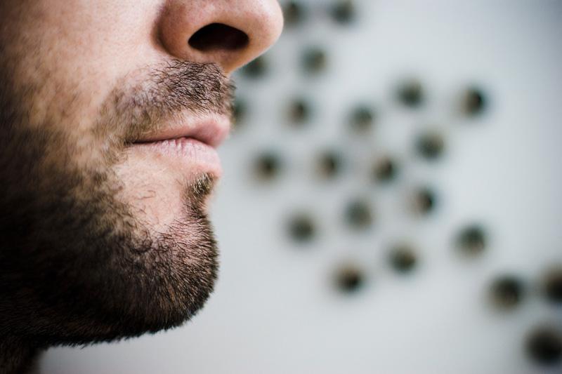 beard-detail