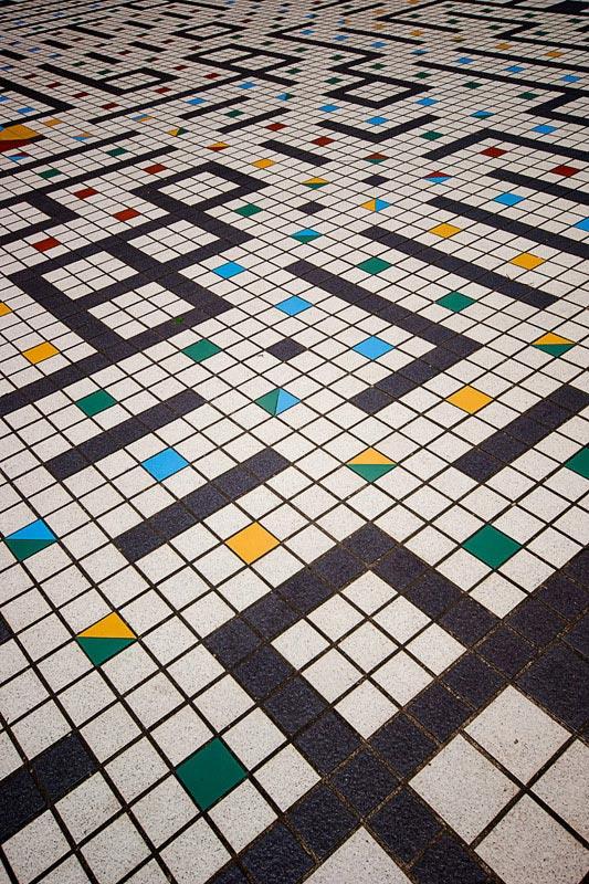 checkerboard-squares