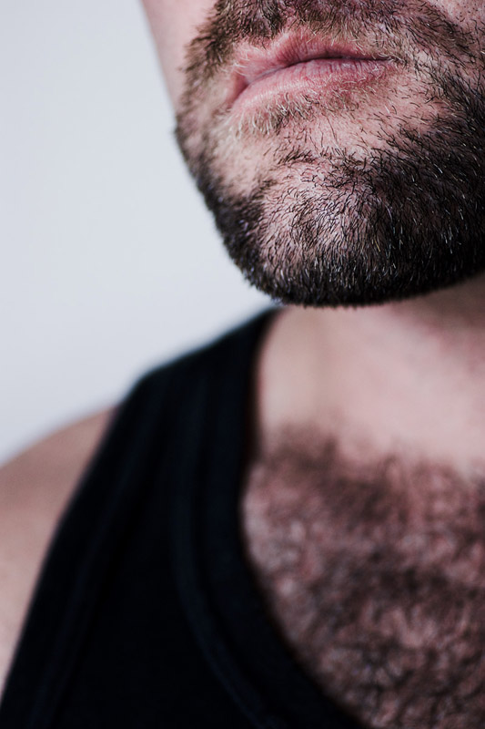 chest-beard-and-singlet