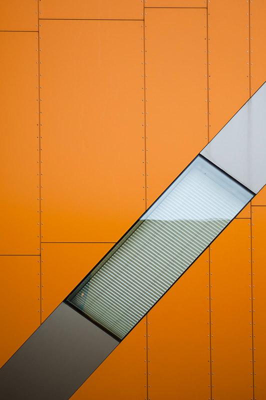 diagonal-window