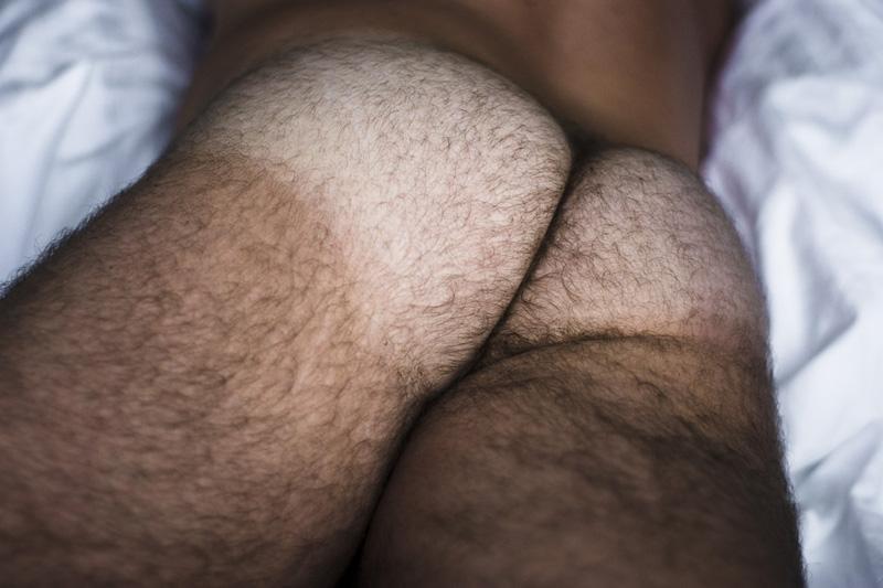 furry-butt