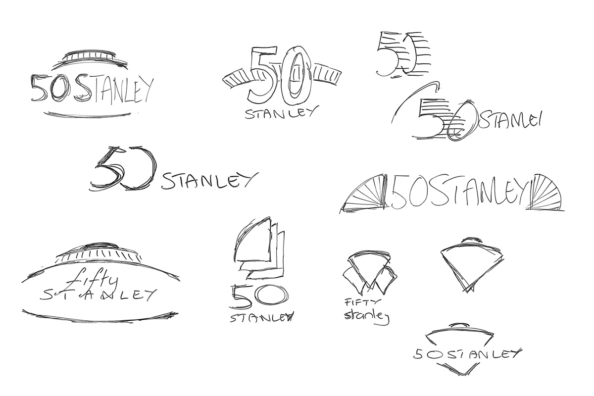 logo-thumbs
