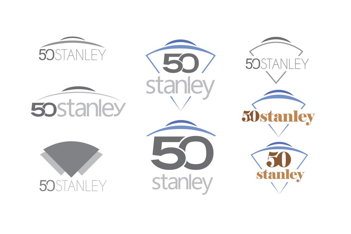 logo-workups
