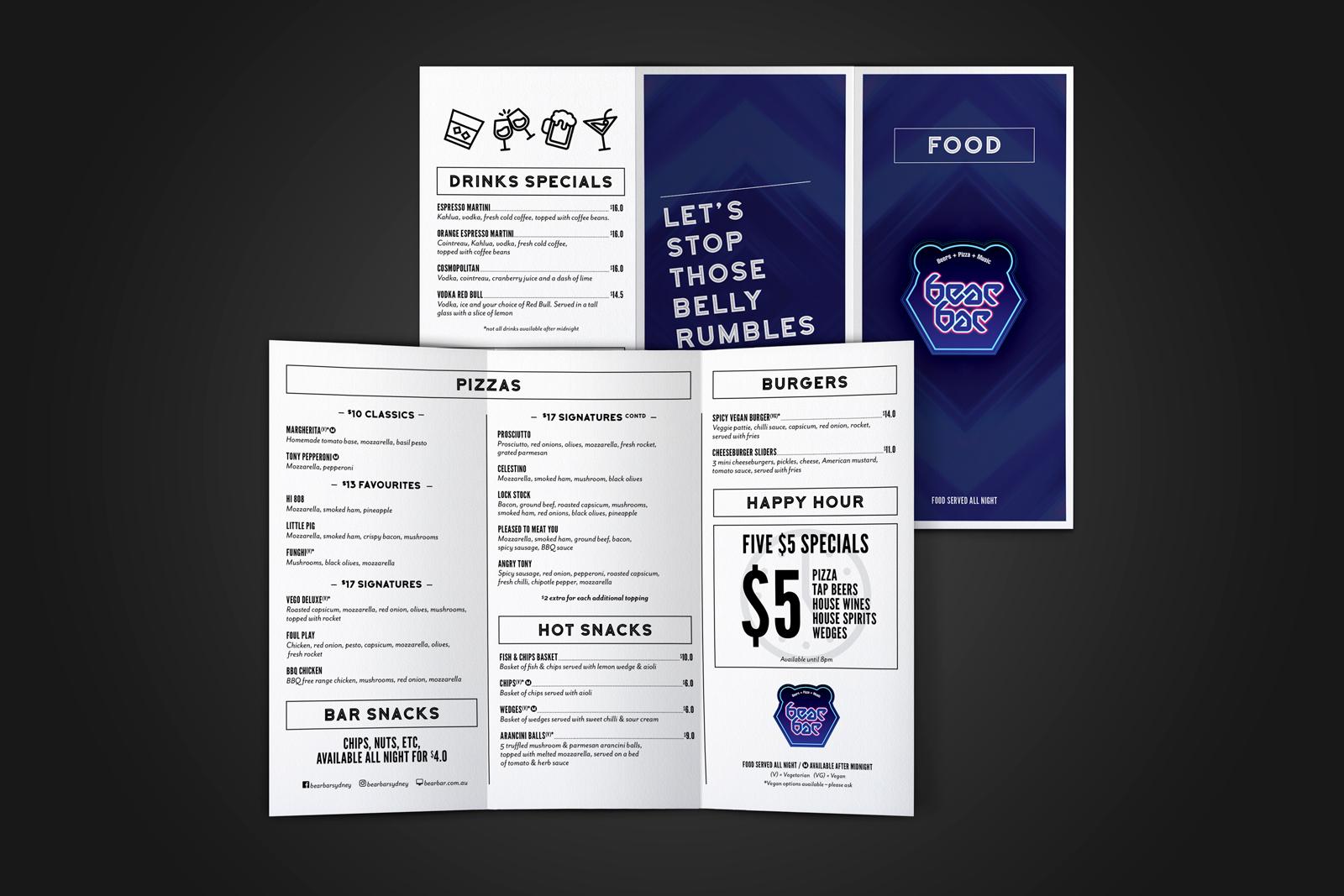 menu-DL-mock-2
