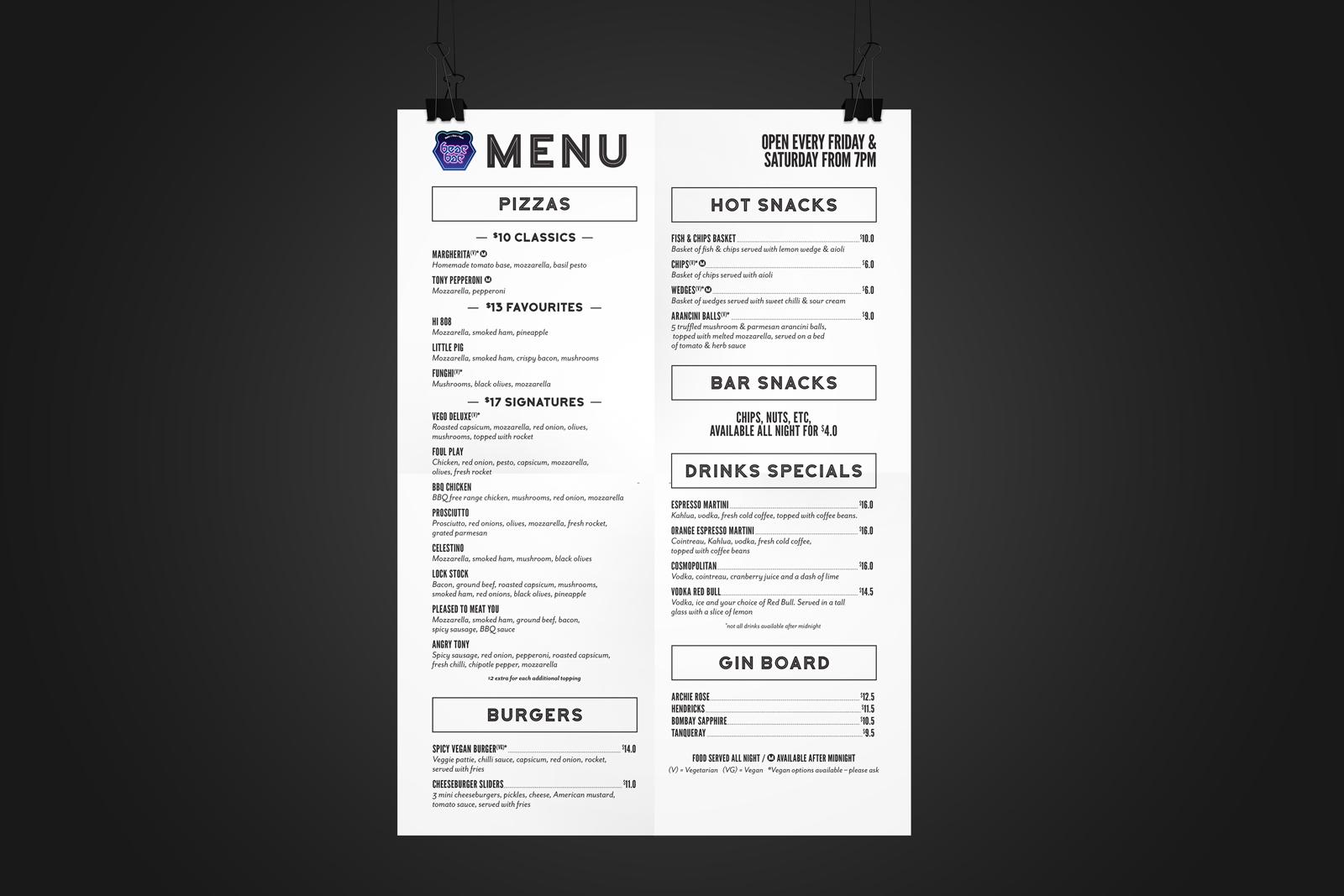 menu-poster-mock-1