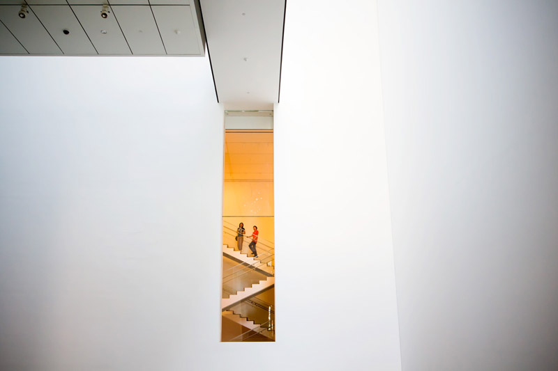 moma-nyc-stairs