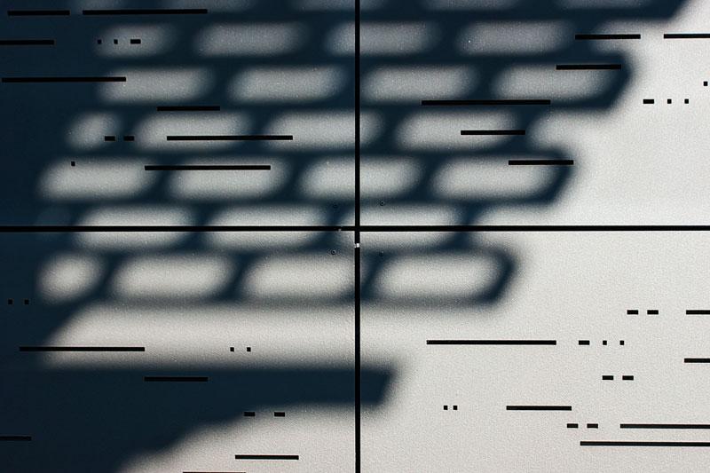paddington-resevoir-shadows