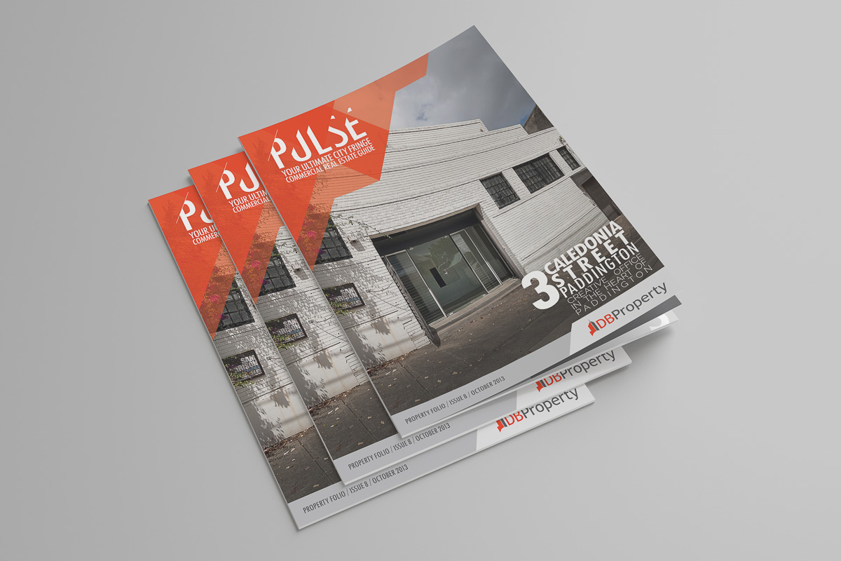 pulse mock 1 covers