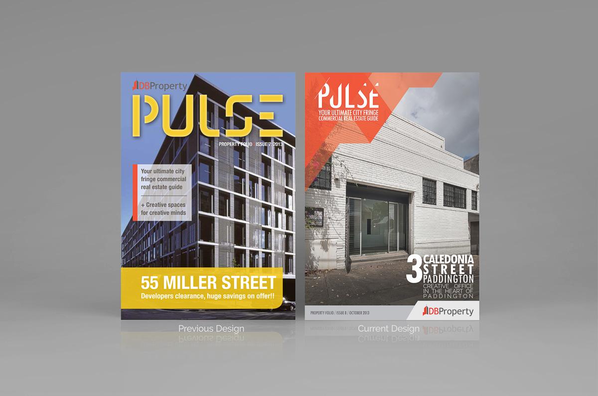 pulse mock comparison 1