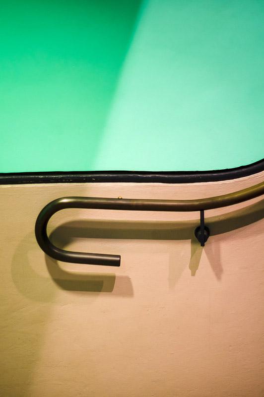qvb-stairs-handrail