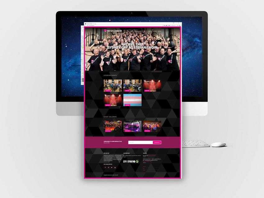 sglc-website-2