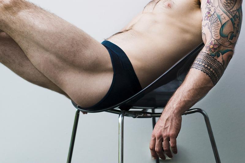 sitting-in-underwear