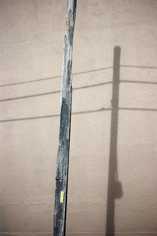telegraph-pole-shadow