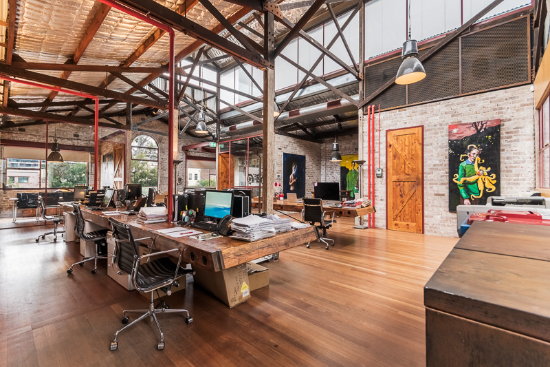 warehouse-creative-office-interior