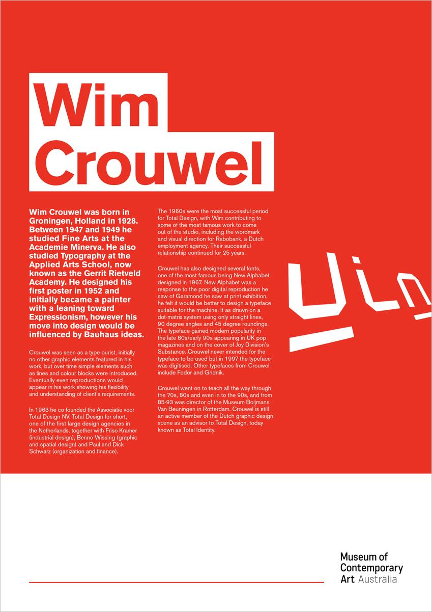 Wim-Crouwel-Poster-A3-PORTFOLIO-Berthold-2