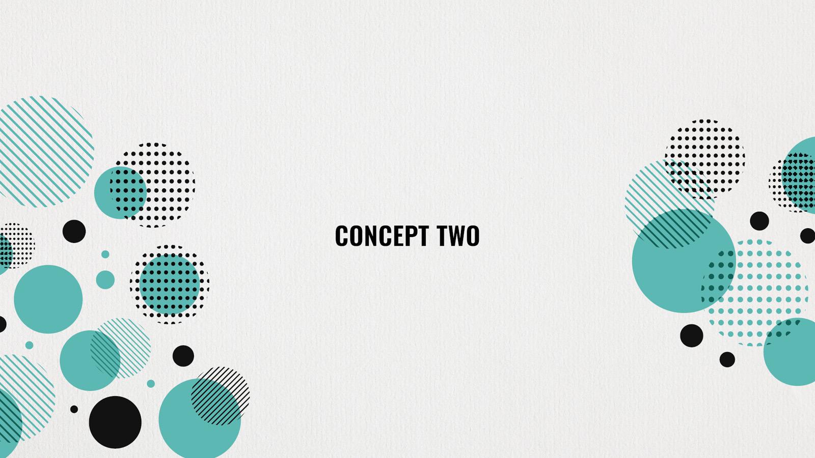 RCSI_Event_Presentation_Portfolio_6