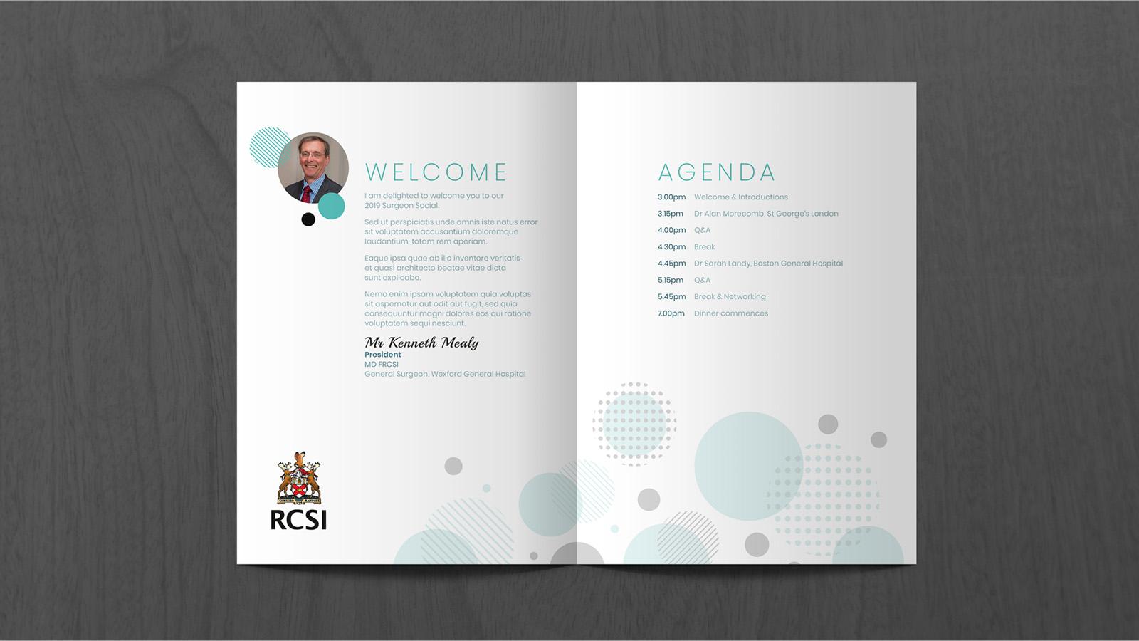 RCSI_Event_Presentation_Portfolio_9